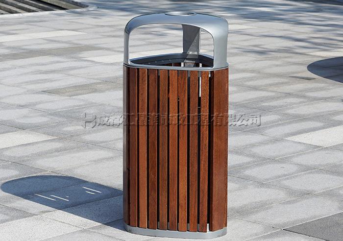 重庆钢木果皮箱