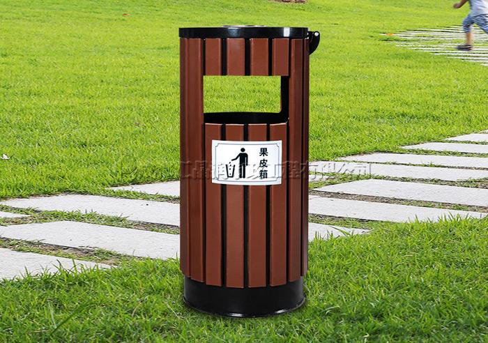 成都垃圾桶T-20387